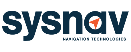 Sysnav navigation and geolocation without GPS