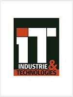 Industrie & Technologie