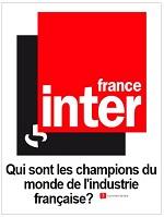 France Inter Sysnav, presse