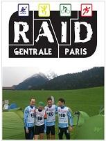 Raid 2014