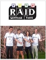 Raid 2015