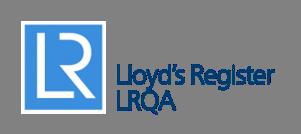 Lloy's Register LRQA