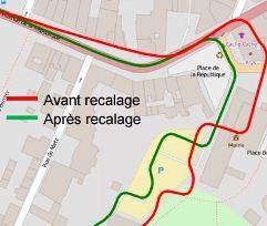 SYSNAV_Géolocalisation_GPS-denied_Recalage