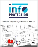 InfoProtection_SYSNAV_Navigation et géolocalisation Indoor_GPS-denied navigation